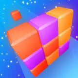 Игра Взрыв Кубиков