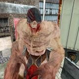 Игра Последняя Ночь: Уличная Драка Зомби
