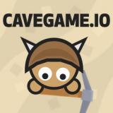 Игра Cavegame.io