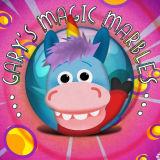 Игра Зума: Волшебные Шарики Гэри