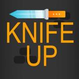 Игра ФЗ Нож Вверх