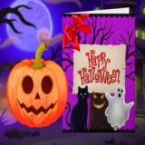 Игра Хэллоуин-Принцесса: Дизайнер Карт