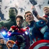 Игра Мстители: Твой Камень Бесконечности