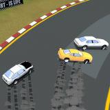 Игра Аркадный Автомобильный Дрифт