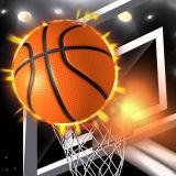 Игра Аркадный Баскетбол