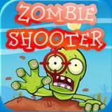 Игра Охотник на Зомби