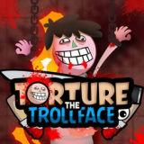 Игра Пытки Троллфейс
