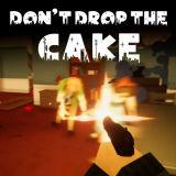 Игра Стрелялка: Не Урони Торт
