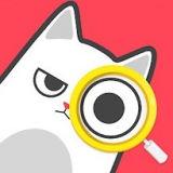 Игра FindCat.io | Найди Кота ио