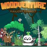 Игра Маджонг: Лесные Приключения