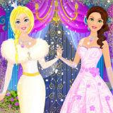 Игра Свадебное Платье Невесты
