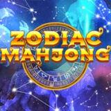 Игра Маджонг: Знаки Зодиака