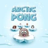 Игра Арктический Пинг Понг