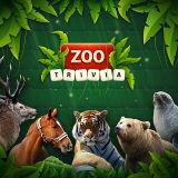 Игра Зоопарк:  Отгадай Слова