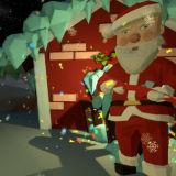 Игра Рождественское Вторжение