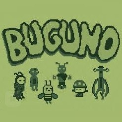 Бугуно - Скриншот