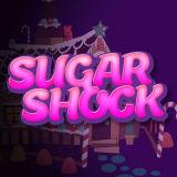 Игра SugarShock.io
