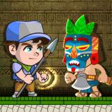 Игра Приключение в Племени Майя: Обновленная