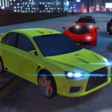 Игра Симулятор Вождения: Ультимейт