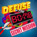 Игра Обезвредить Бомбу: Секретная Миссия