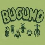 Игра Бугуно