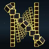 Игра Кубический Космос