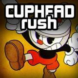 Игра Капхед: Рывок