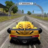 Игра Скоростные Гонки Про 2