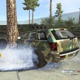 Игра Разрушение Машин 3Д