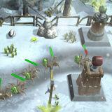 Игра Мертвая Защита Базы