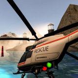 Игра Спасательная Операция Вертолета 2020