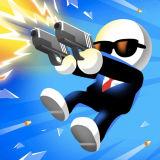 Игра Спусковой Крючок: Выстрел