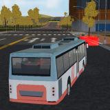Игра Вождение Пассажирского Автобуса