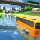 Игра Серфинг на Автобусе