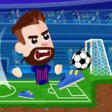 Игра Мастера Футбола: Евро 2020