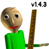 Игра Балди v1.4.3 Образование и Обучение