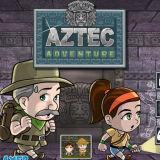 Игра Приключения Ацтеков: Обновленный