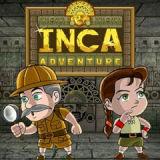 Игра Приключения в Храме Инков: Обновленный