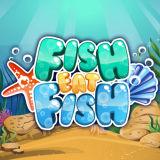 Игра Рыбка Ест Рыбку 2: на 3 Игрока