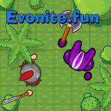 Игра Evonite.fun