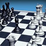 Игра Настоящие Шахматы