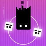 Игра Пиксельные Братья