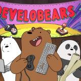 Игра Вся Правда о Медведях: Разработчики