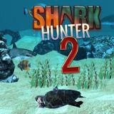 Игра Стрельба По Акулам 2