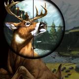 Игра Охотник на Оленей: Дикие Животные