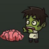 Игра Подземелья и Зомби