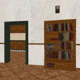 Игра Миссия: Побег из Комнат