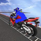 Игра 3Д Трюки На Мотоцикле