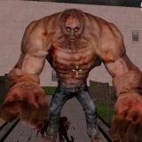 Игра Истории Ночных Сторожей: Больница Зомби