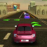 Автосимулятор онлайн вождение автомобиля